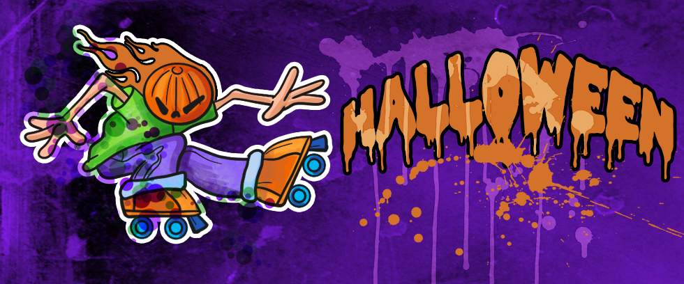 banner-1-halloween