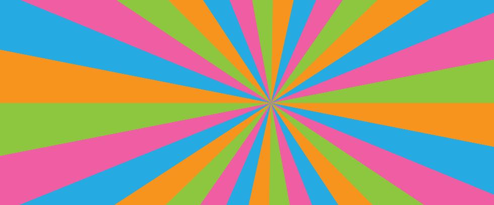 banner1__0002_Layer-2