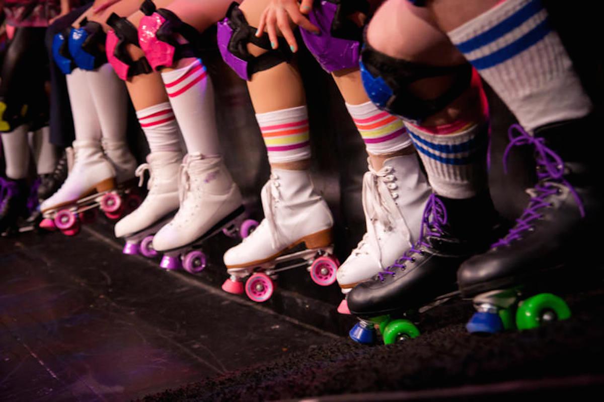 skates-on-stage1